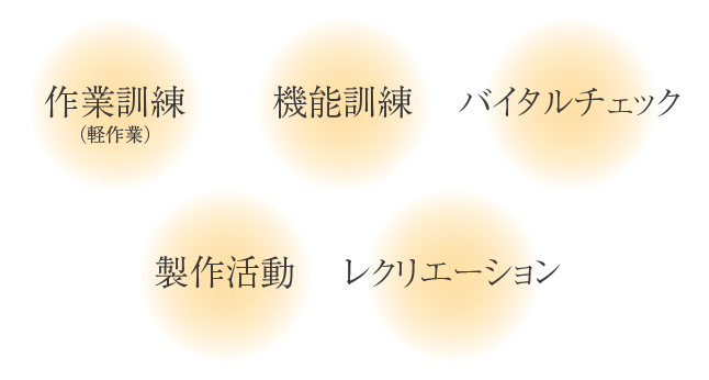 service-03